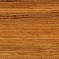 New Medium Oak